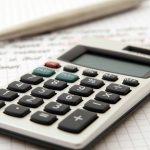 getachw-schneegass-steuerberater-kinder-vermietung-unternehmen-erbschaftsteuer